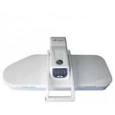 Пресс гладильный бытовой Anysew ESP-810E