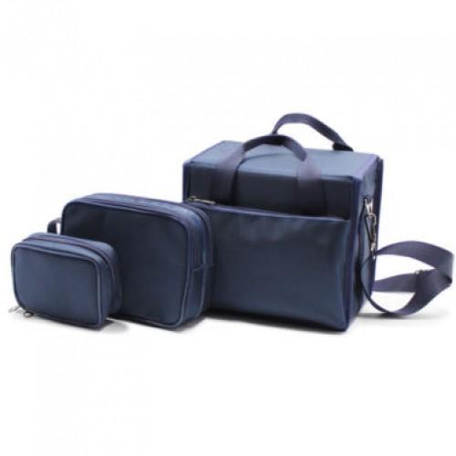 Швейное оборудование для пошива сумок