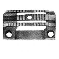 Двигатель ткани 212-83285 Durkopp