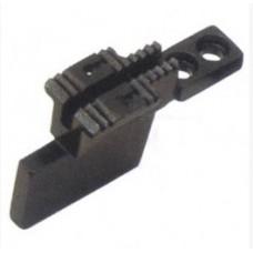 Двигатель ткани 114951-0-01 1/8 Brother