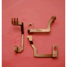 Двигатель ткани 146751-001 Brother