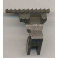 Двигатель ткани 115-28304   Juki