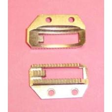 Двигатель ткани B1613-555-H0B универсальный