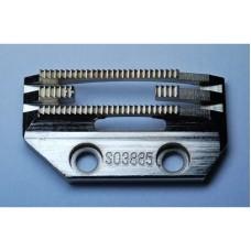 Двигатель ткани S03885-001 универсальный