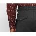 Jack JK-5878-68 карманный автомат для заготовки прорезного кармана в рамку с  клапаном и без