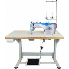 Jack JK-A4-H Промышленная швейная машина с автоматикой