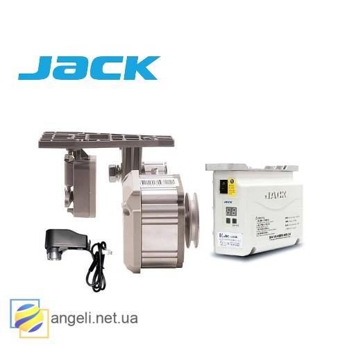 Серводвигатель Jack 513A для швейной машины