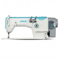 Jack JK-8558G-WZ Промышленная 2х игольная машина цепного стежка