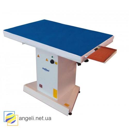 Malkan EKO102 Гладильный стол с вакуумом