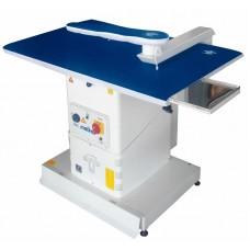 Гладильный стол Malkan UP102K