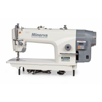 Промышленная швейная машина Minerva M818-JDE