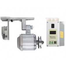 Cерводвигатель для швейной машины XAT-500