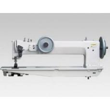 RO-TEX GW-28BL30 Двухигольная швейная машина длиннорукавная