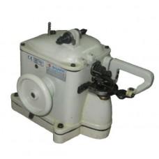 Shunfa SF3-402A скорняжная машина для кожи