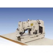Shunfa SF783D Петельная машина для выполнения прямой петли