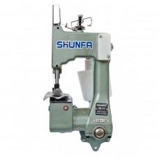 Shunfa GK-9-2 Портативная мешкозашивочная машина