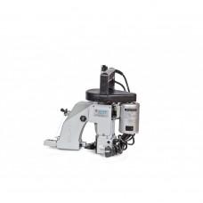 Shunfa GK26-1A мешкозашивочная машина с полуавтоматической смазкой