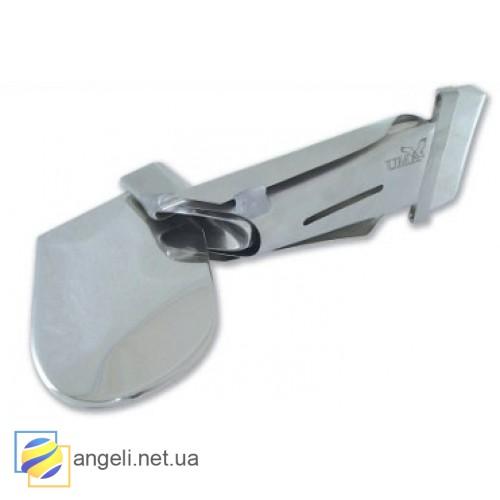 Приспособление для окантовки в четыре сложения UMA 293