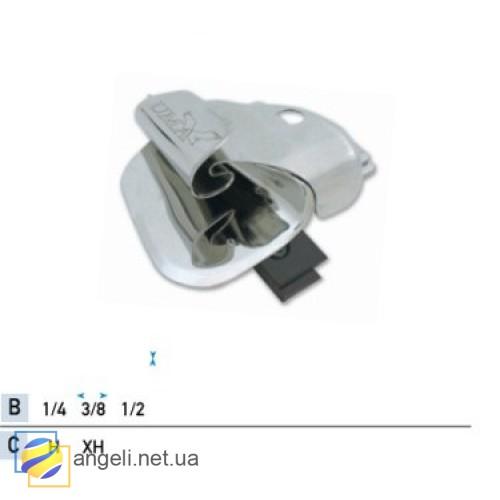 Приспособление для выполнения шва в замок UMA-145-L