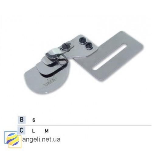 Приспособление для втачки рукава UMA-185