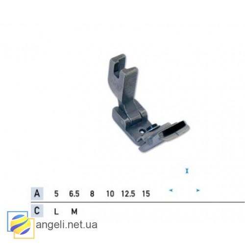 Приспособление для настрачивания ленты UMA-230 (5~20)