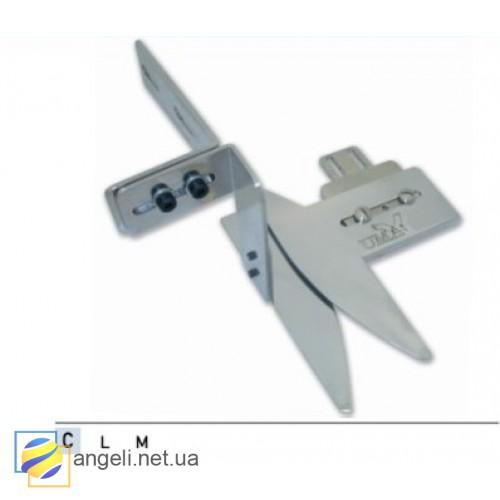 Приспособление для закладки складки UMA-261