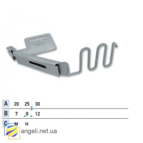 Приспособление для окантовки в три сложения UMA-271