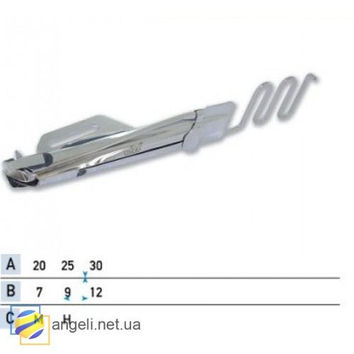 Приспособление для окантовки в три сложения UMA-283
