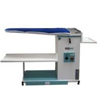 Wermac C200 гладильный стол
