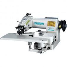 ZUSUN CM-1190 промышленная подшивочная швейная машина