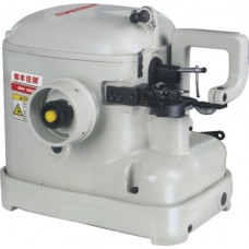 Beyoung BM-600-1 скорняжная машина для пришивания стельки