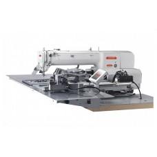 Bruce BRC-1310F1 Электронный швейный автомат циклического шитья
