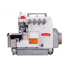 Промышленный оверлок Bruce BRC-5214D-4-03-333 4х ниточный с прямым приводом