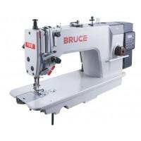 Bruce R2-4CZ Промышленная швейная машина  с автоматикой