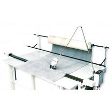 Dayang DYDB-2A 2.5м Автоматическая отрезная линейка