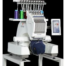 Ricoma EM-1010 Полупромышленная вышивальная машина