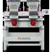 Ricoma MT-1502 TC-7S Вышивальная машина