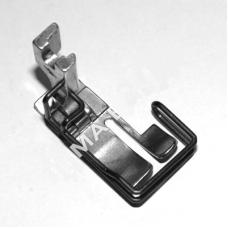 B1524-530-ЕВО Лапка для машин с обрезкой