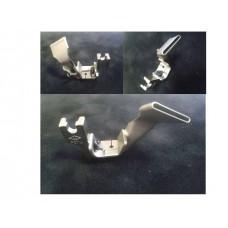 Лапка A20 для окантовки шнура