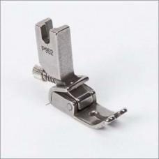 P952 Лапка для сборки