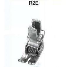 Лапка R2E