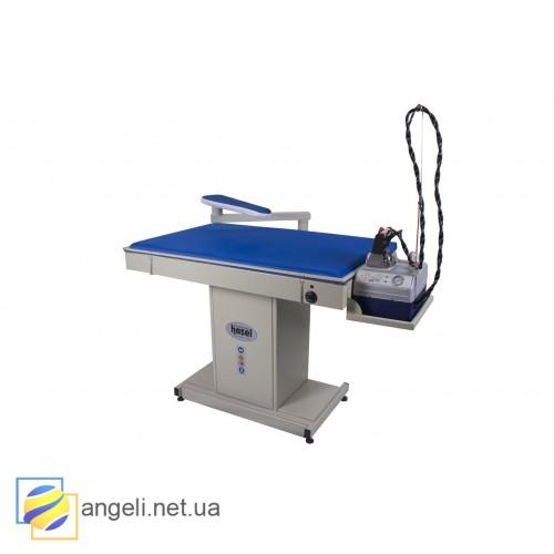 Hasel HSL-MP-25K Прямоугольный гладильный стол