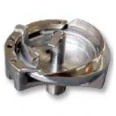 Челнок(грайфер) HPF-1242