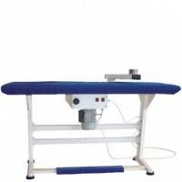 Гладильный стол ПГУ-2 112 (4UС) Индекс