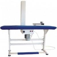 Гладильный стол ПГУ-2 111Т (4UT/K) Индекс