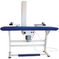 Гладильный стол Индекс ПГУ-2-122 (4UС/2)