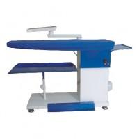 Гладильный стол Индекс ПГУ-2 214T (3KC/U)
