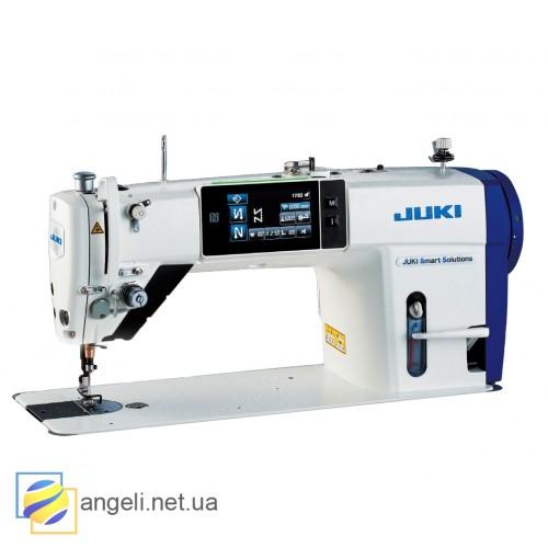 Juki DDL-9000C-FMSNB Промышленная швейная машина автоматизированная с сухой головой