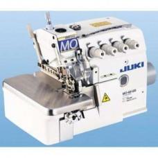 Промышленный оверлок Juki MO-6804S-0E4-30H