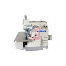Juki MO-6704DA-0A4-150  Промышленный оверлок